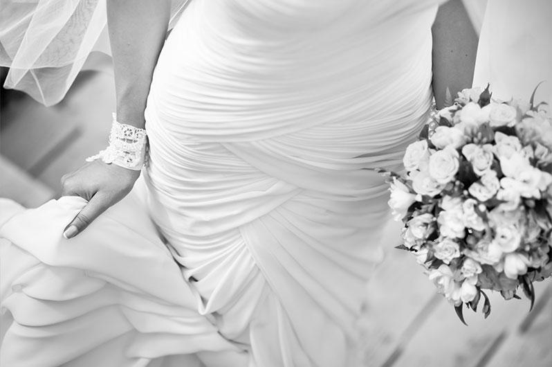 ExQuizit Beauty Salon Bridal Services